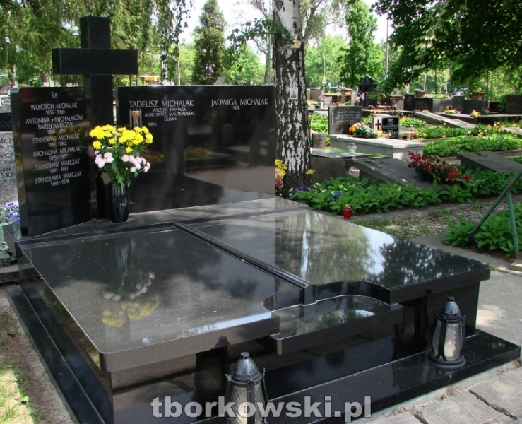nagrobki-granitowe-105