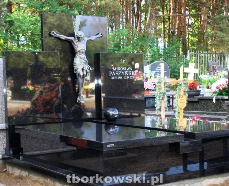 nagrobki-granitowe-132