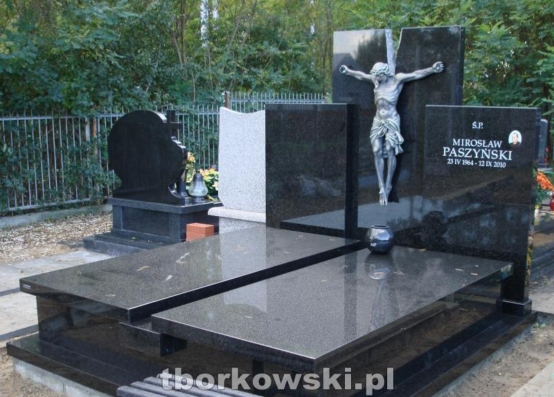 nagrobki-granitowe-133