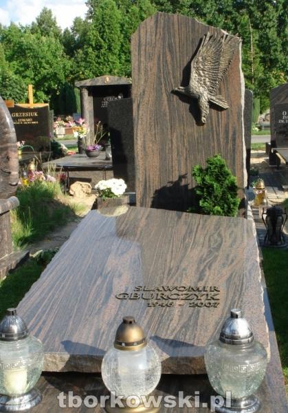 nagrobki-granitowe-139