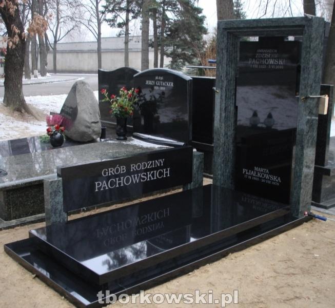 nagrobki-granitowe-142
