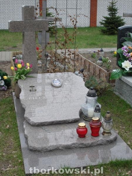 nagrobki-granitowe-154