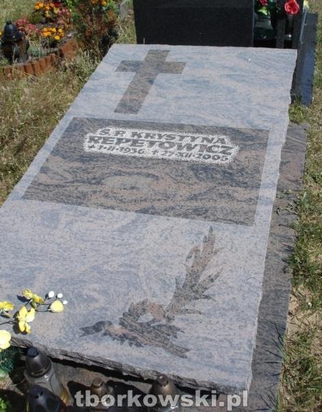 nagrobki-granitowe-156