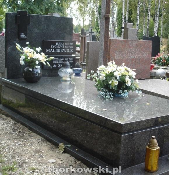 nagrobki-granitowe-158