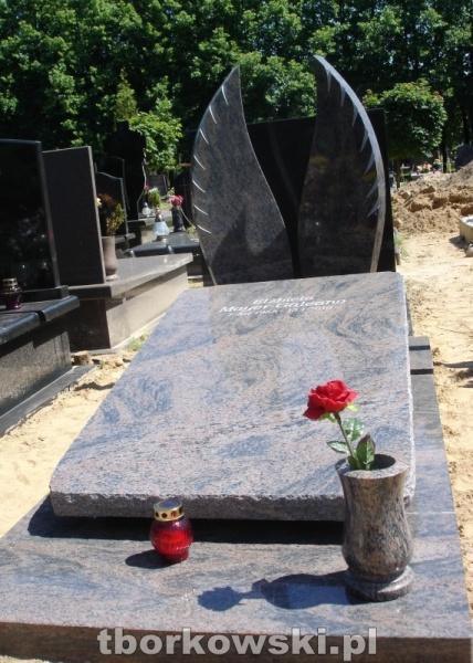 nagrobki-granitowe-170