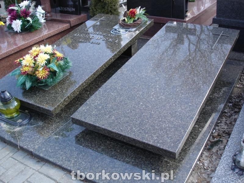 nagrobki-granitowe-190