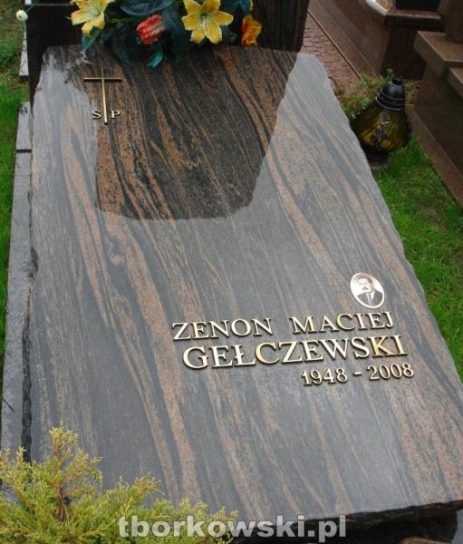 nagrobki-granitowe-214