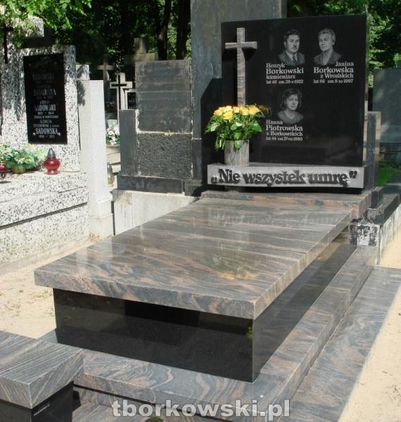 nagrobki-granitowe-54