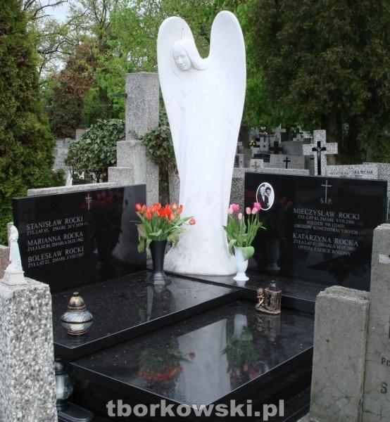 nagrobki-granitowe-73