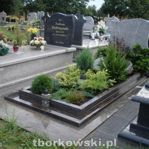 nagrobki-granitowe-101