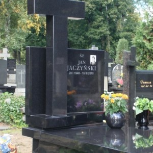 nagrobki-granitowe-102