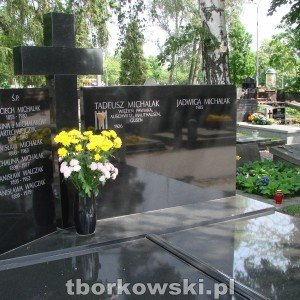 nagrobki-granitowe-106