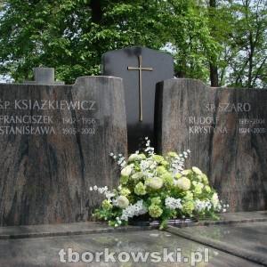 nagrobki-granitowe-107