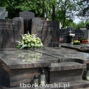 nagrobki-granitowe-108