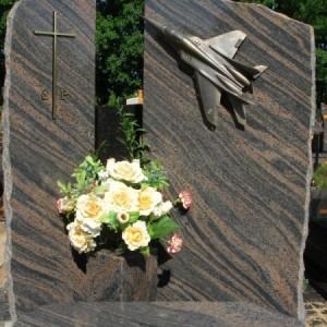 nagrobki-granitowe-135