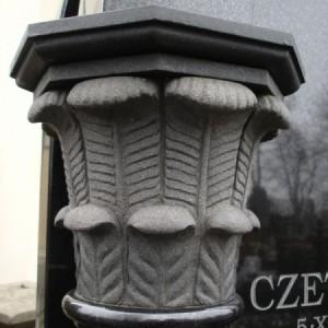 nagrobki-granitowe-136