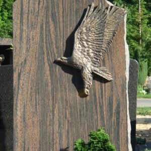 nagrobki-granitowe-140