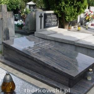 nagrobki-granitowe-157