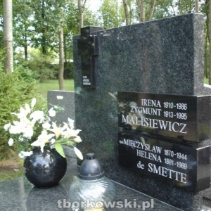 nagrobki-granitowe-159