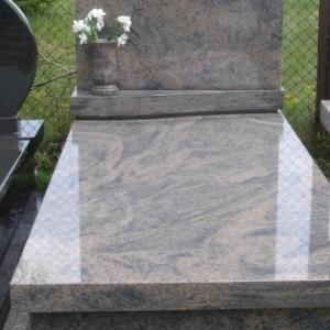nagrobki-granitowe-168