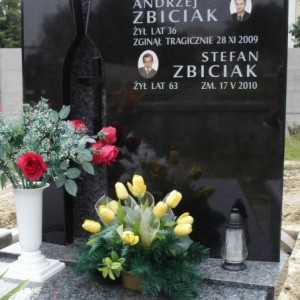 nagrobki-granitowe-171