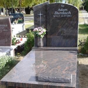 nagrobki-granitowe-186