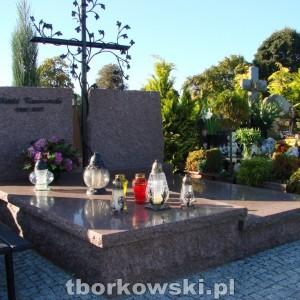 nagrobki-granitowe-19
