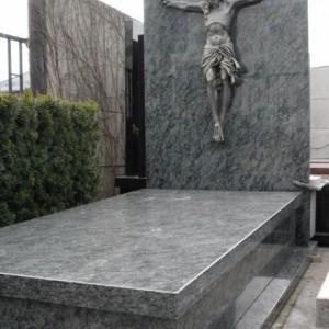 nagrobki-granitowe-192