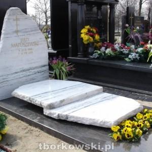 nagrobki-granitowe-195