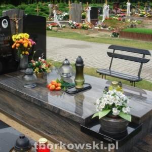 nagrobki-granitowe-203