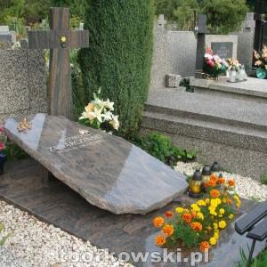 nagrobki-granitowe-210