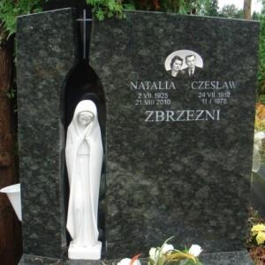 nagrobki-granitowe-216