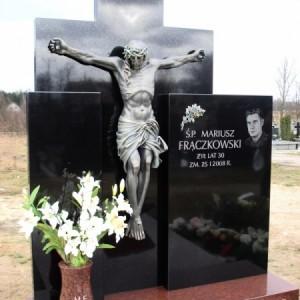nagrobki-granitowe-32