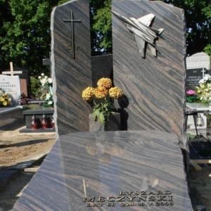 nagrobki-granitowe-42