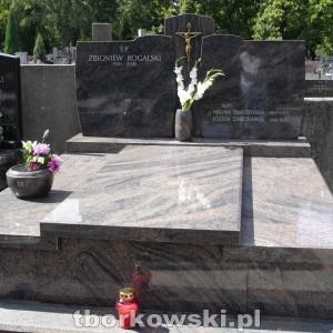 nagrobki-granitowe-71
