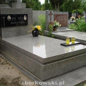 nagrobki-granitowe-85