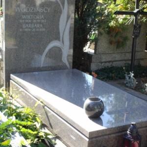nagrobki-granitowe-91