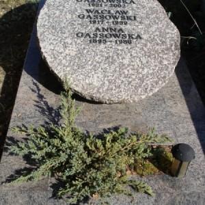 nagrobki-granitowe-93