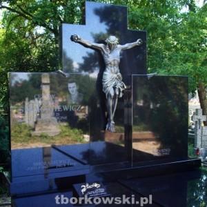 nagrobki-granitowe-94