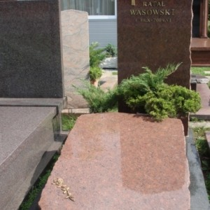 nagrobki-granitowe-97