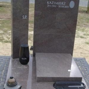 urny-wzory-081210