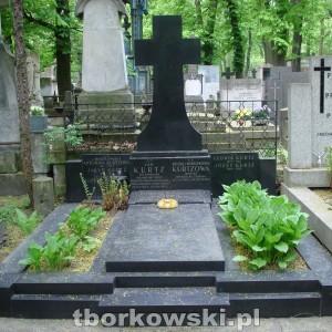 pomniki-renowacje-002