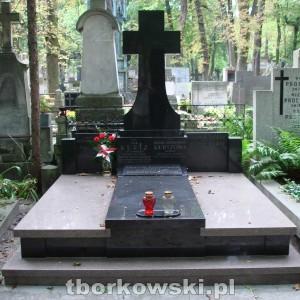 pomniki-renowacje-003