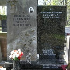 pomniki-renowacje-004