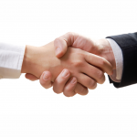 shake_hands